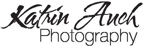 Katrin Auch Photography